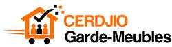 garde-meuble-pas-cher.com Logo